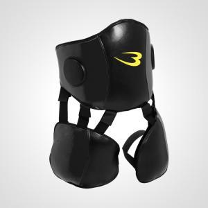 スパーリングプロテクター3点セット BODYMAKER 格闘技 空手 ボクシング キックボクシング 総合格闘技 練習 道場 スパーリング プロテクター bodymaker