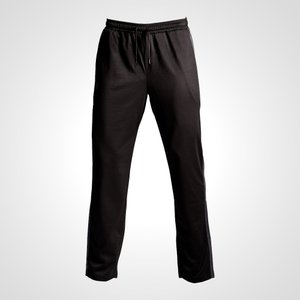 BM・DRY ロングパンツ BS2 BODYMAKER ボトム 長ズボン パンツ ランニング パンツ スポーツジム マラソン ストレッチ 野球 サッカ|bodymaker