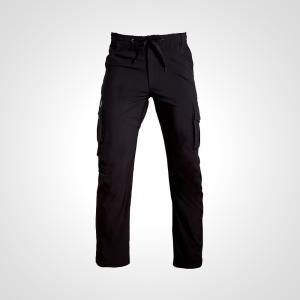 4Dトレーニングロングパンツ ファッション パンツ ロングパンツ ラウンドパンツ ストレッチ|bodymaker