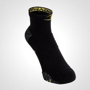 ウェイトトレーニングソックス / BODYMAKER ボディメーカー 靴下 くつ下 スポーツソックス 運動用 くつした|bodymaker