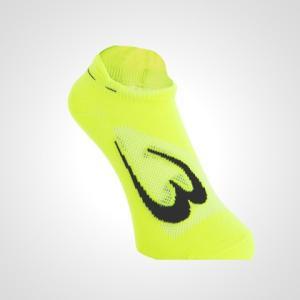 ランニングソックス BODYMAKER ボディメーカー ソックス 靴下 くつした フットカバー スニーカーソックス ショート|bodymaker