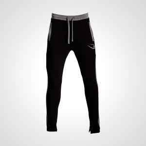 BM・GYM ウェアロングパンツ2 フィット GYM メンズ おしゃれ トレーニング 機能性 シルエット 長ズボン|bodymaker