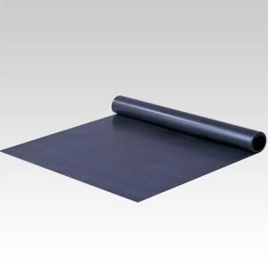 ラバーマット150cm RM150 BODYMAKER ボディメーカー 床 保護 防音 ホームトレーニングマシン 安定 ウエイト ウェイト 高重量|bodymaker