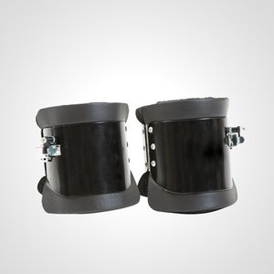 グラビティブーツ BODYMAKER ボディメーカー筋トレ 腹筋 トレーニング 姿勢矯正 懸垂マシン 器具 背筋 体幹 ぶら下がり サスペンション