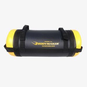トレーニングバッグ 20.0kg BODYMAKER ボディメーカー 筋トレ 筋肉トレーニング トレーニング ウエイト|bodymaker