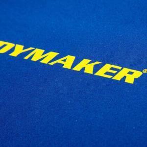 スクワットパッド BODYMAKER ボディメーカー 筋トレ スクワット ラック シャフト バー トレーニング リフティング bodymaker 04