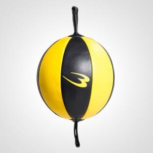 パンチングボール2 / BODYMAKER ボディメーカー ボクシング 格闘技 グローブ 空手 キックボクシング オンス トレーニング bodymaker