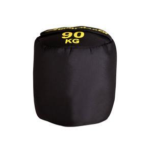 クレイジーヘビーバッグ 90KG BODYMAKER ジム ドラム 空手 サンドバッグ ストレス解消 ボクシング ボクシンググローブ キックボクシング|bodymaker