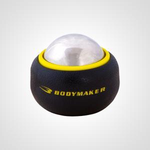 コールドリラックスローラー BODYMAKER ローリング リラックス マッサージ アイシング 回転 フィット コリ ボディケア ボディ リラックスグ|bodymaker