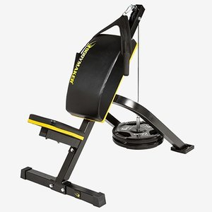 アブベンチCP4 BODYMAKER ボディメーカー ダイエット スポーツ 筋トレ 腰痛 腹筋 体幹トレーニング 筋肉 ストレッチ 格闘技 アブ 肩|bodymaker
