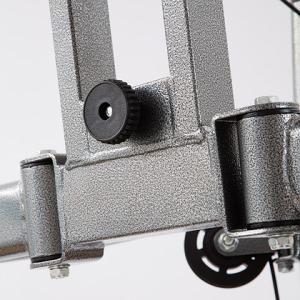 ホームジムDX BODYMAKER ボディメーカー筋トレ 筋肉 ラック 自宅 握力 筋力トレーニング 下半身 筋力アップ 懸垂マシン おすすめ 筋力 下半身トレーニング|bodymaker|03