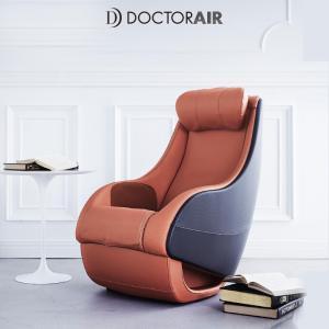 ヒップや骨盤まわり、もも裏を心地よくマッサージ。一人掛けのソファとしてもご使用いただけます。有料で延...