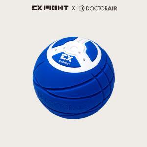 12月4日〜7日限定でポイント10% 3Dコンディショニングボール (EXFIGHT) CB-02E...