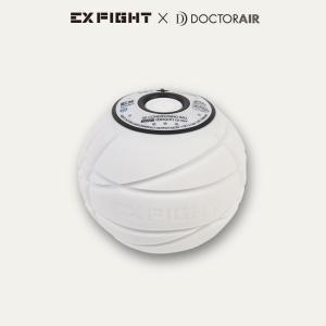 12月4日〜7日限定でポイント10% 3Dコンディショニングボール スマート (EXFIGHT) C...