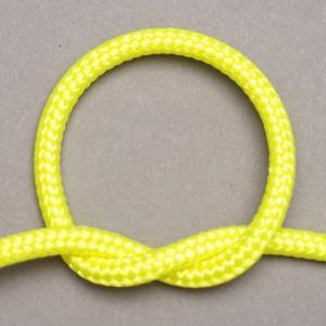 ジェンベ ジャンベ用ロープ ネオンイエロー  5mm経 アフリカンドラム ドラムロープ 5ミリ bogolanmarket