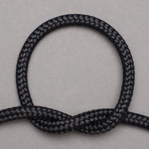 ジェンベ ジャンベ用ロープ ブラック  5mm経 アフリカンドラム ドラムロープ 5ミリ bogolanmarket