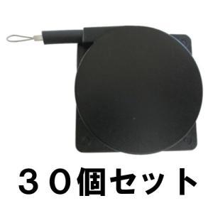 リールコードBR-04 (30個セット) 送料無料
