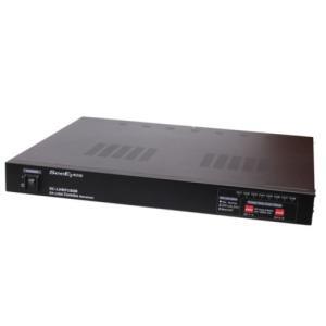 SC-LHRP1008 EX-SDI受信機(8ch) /SeeEyes