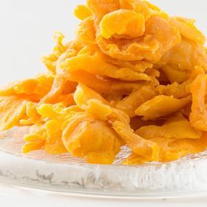 ドライマンゴー マンゴー 送料無料 1kg(500g×2) 種周り 切り落とし 不揃い 半生 ドライフルーツ 肉厚 セブ島 フィリピン 訳あり|bokunotamatebakoya|10
