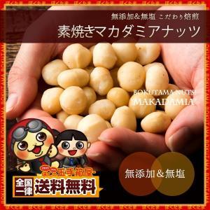 マカダミアナッツ ナッツ 無添加 素焼き 1kg (500g×2) マカダミア ロースト 無塩 送料無料 マラウイ ケニア|bokunotamatebakoya