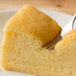こんにゃくケーキ10個セット お取り寄せ 蒟蒻ケーキ 低糖質 送料無料|bokunotamatebakoya|03