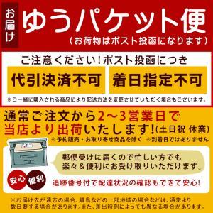 ピュアココアパウダー ブラックココア 500g 送料無料  純ココアパウダー レスベラトロール bokunotamatebakoya 02