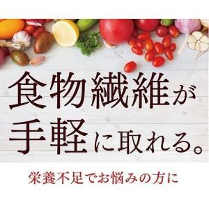 難消化性デキストリン 1kg ( 500g×2 )|bokunotamatebakoya|02