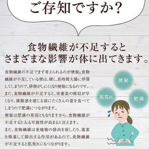 難消化性デキストリン 1kg ( 500g×2 )|bokunotamatebakoya|03