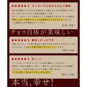 予約商品 割れチョコ 21種類から選べるクーベルチュールの贅沢割れチョコ 送料無料 アーモンドチョコ クーベルチュール チョコレート 1000円 ぽっきり|bokunotamatebakoya|09