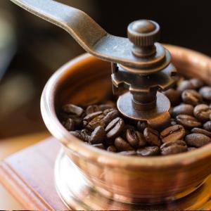 珈琲 コーヒー豆 2種類のスペシャリティ珈琲 お試し100g 送料無料 コーヒー コーヒー豆 珈琲 珈琲豆 スペシャリティー スペシャルティ|bokunotamatebakoya|04