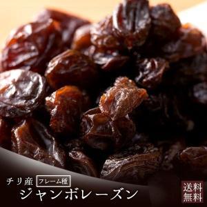 レーズン 大粒 ジャンボレーズン 1kg 送料無料 フレーム種 ドライ フルーツ  [ ほしぶどう 干しぶどう ドライフルーツ 乾燥 果物 大容量 間食 低脂質 ] SALE|bokunotamatebakoya