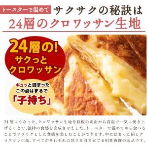 たい焼き 和菓子 送料無料 クロワッサン 鯛焼き 9種から選べる 30匹 セット つぶあん こしあん クリーム 豆 餡 たいやき 冷凍便|bokunotamatebakoya|10