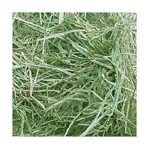 USチモシ-1番刈りダブルプレス牧草5kg bokusou-ya
