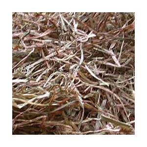 国産チモシー1番刈り牧草 15kg bokusou-ya