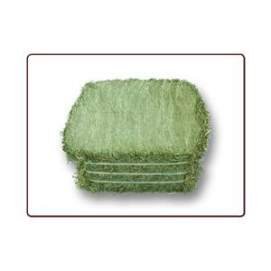 USチモシ-2番刈り牧草ダブルプレス25kg