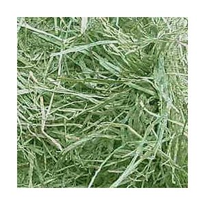 USチモシ-2番刈りダブルプレス牧草10kg bokusou-ya
