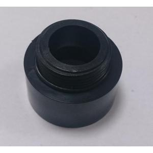 ボリーナプロ、ボリーナサイドプロ取付用 INAX専用アダプター|bollina