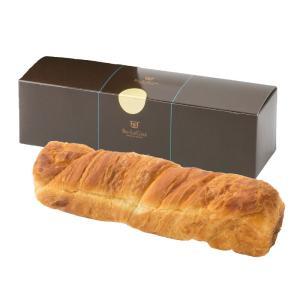 デニッシュ食パン ジュニア1本ギフト |化粧箱入りギフト 出産内祝い 結婚内祝い ギフト