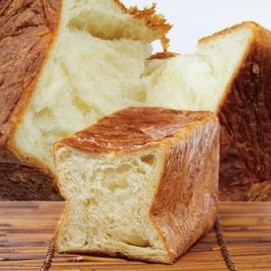 京都祇園ボロニヤ デニッシュ食パン プレーン1.5斤|boloniya