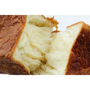 京都祇園ボロニヤ デニッシュ食パン プレーン1.5斤|boloniya|06