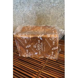 京都祇園ボロニヤ デニッシュ食パン プレーン1.5斤|boloniya|07
