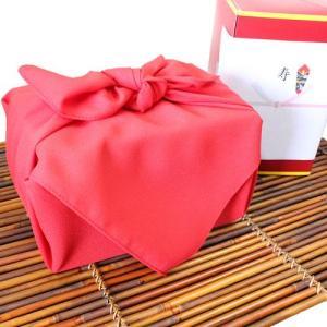 結婚式の引き菓子 引菓子 寿|boloniya