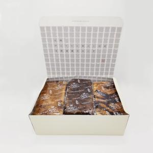 京都祇園ボロニヤ はんなり3種 ギフトセット 【送料無料】|boloniya