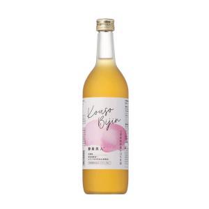 シーボン 酵素美人桃(5倍濃縮・長野・山梨産白桃味)(送料無料)|bombyx