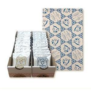 東京ミルクチーズ工場 ソルト&カマンベールクッキー10枚&蜂蜜&ゴルゴンゾーラクッキー10枚セット ...