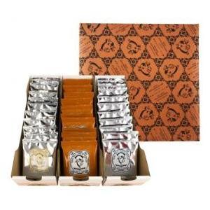 東京ミルクチーズ工場 クッキー3種の詰め合わせ 東京 お土産 ギフト 贈り物 プレゼント 期間限定
