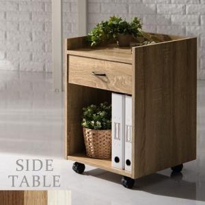 \セールも随時開催/デザイン家具通販Like-Ai  商品仕様 ■材質:パーティクルボード /MDF...