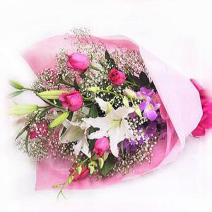 トラジェブーケ|bon-sense