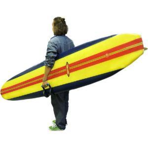 [20%OFFセール中 10月末まで] Board Cal[ボードキャル]★ロングボード キャリ CARRY フック|bonbas|02