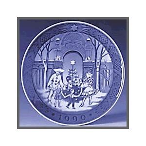 サイズ: W=18cm  デンマークの自然をモチーフにした絵柄は、世界中の多くの人々に長い間愛され続...